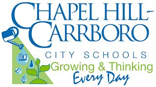 CHCCS Greenhouse Project logo